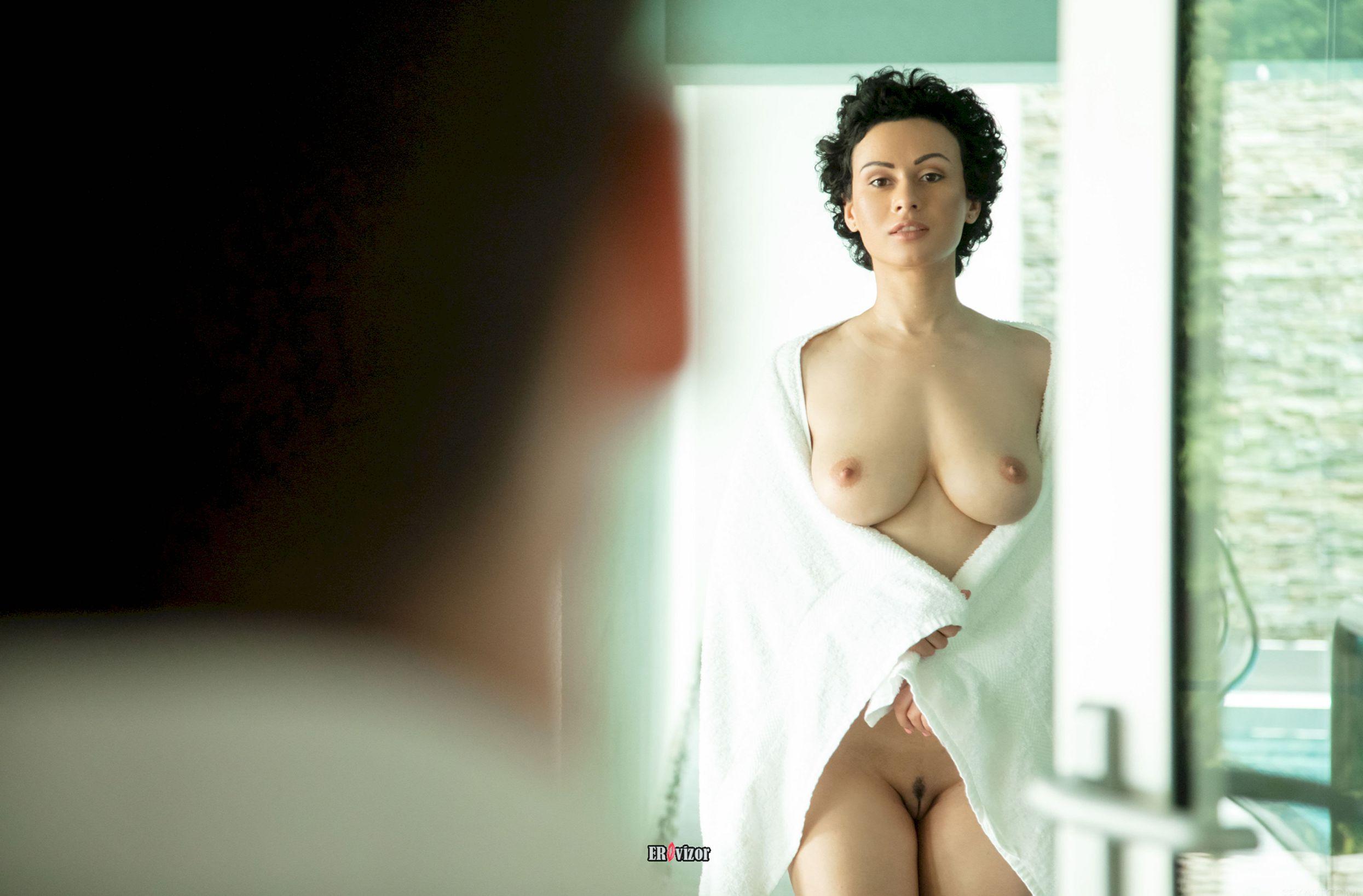 women_bassein_ero (9)