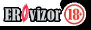 erovizor logo
