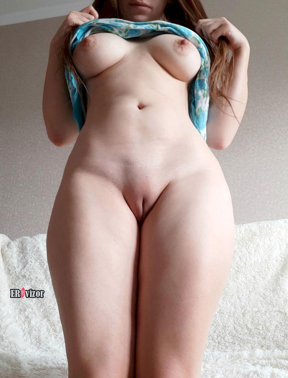 sbornik_chastnaya_erotica (2)