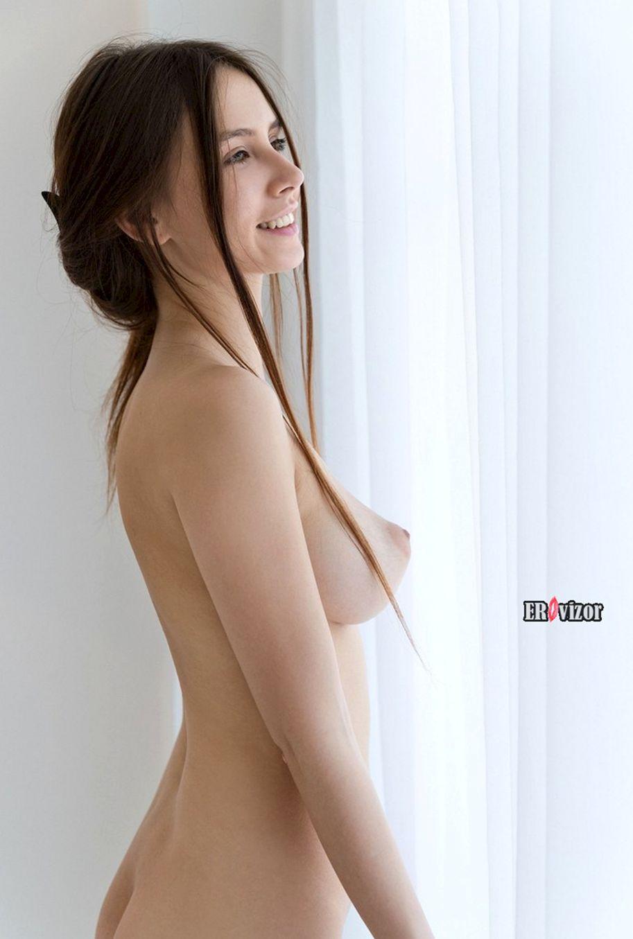 sexy big tits jessica albanka