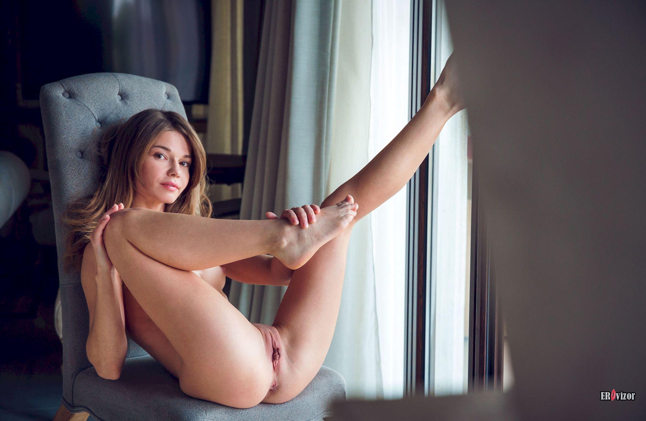 Jacqueline-erotic-set (10)