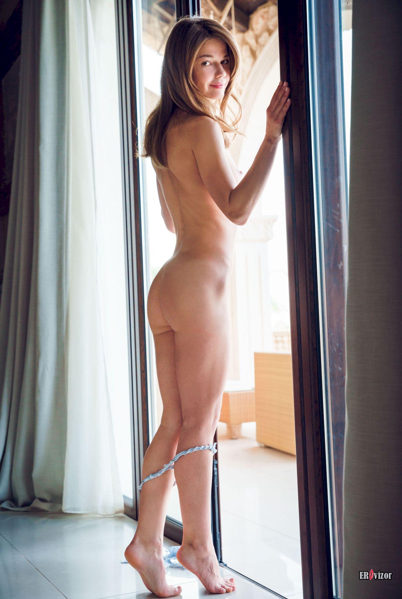 Jacqueline-erotic-set (2)