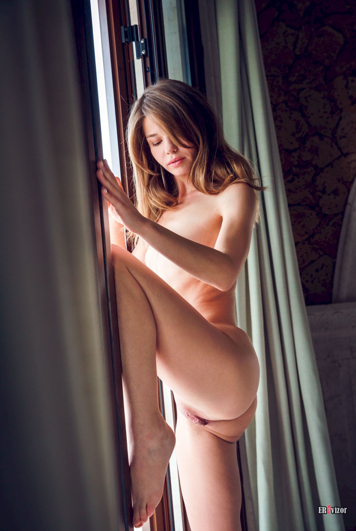 Jacqueline-erotic-set (8)