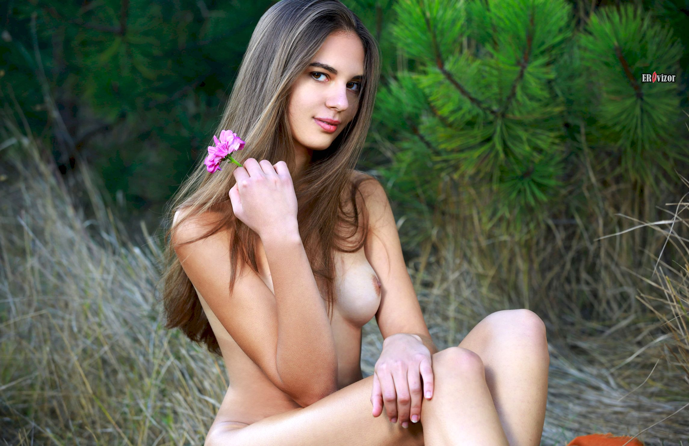 stroinaya_na_prirode_flower (18)
