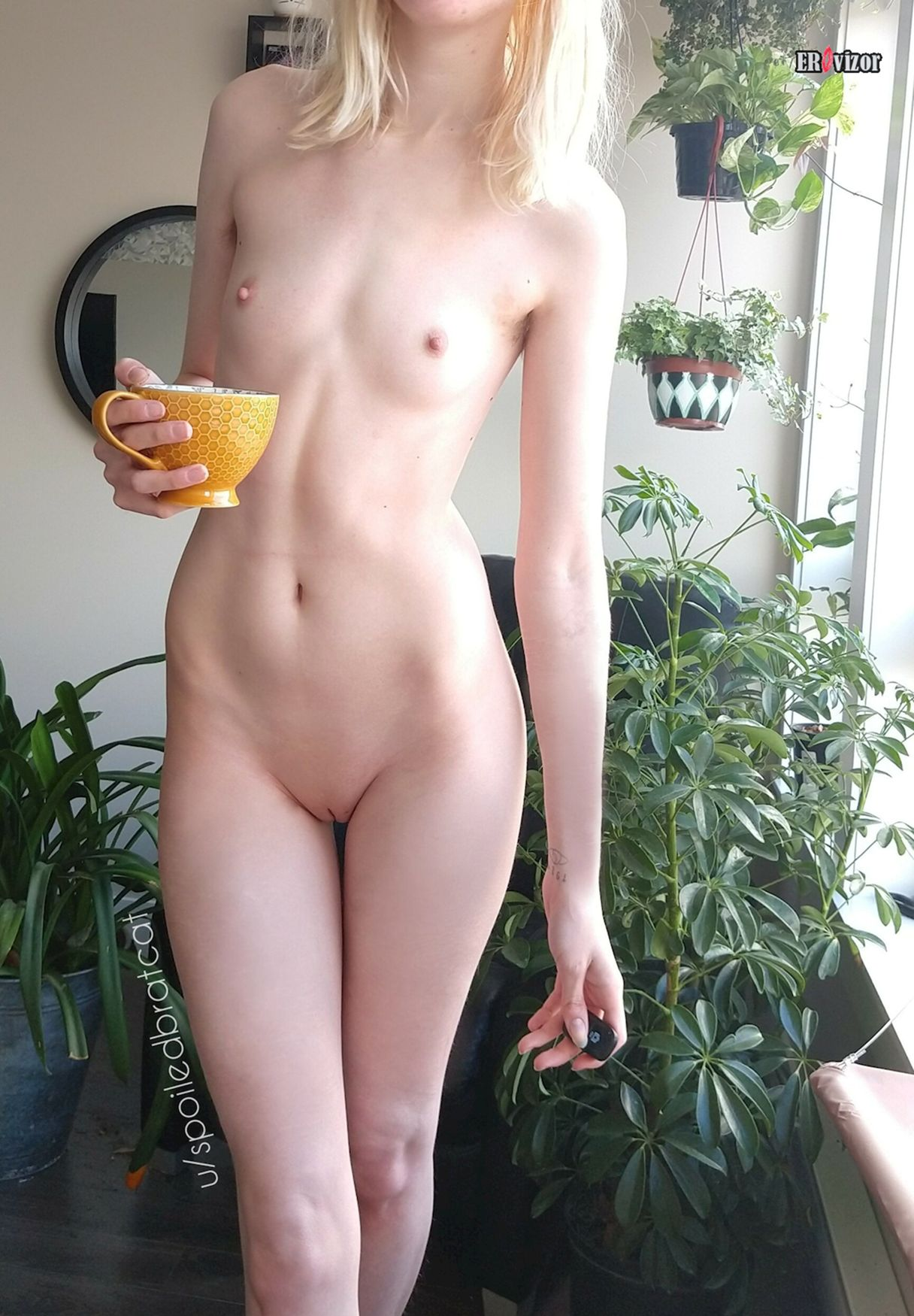 blonde-SEXY-pusy (15)