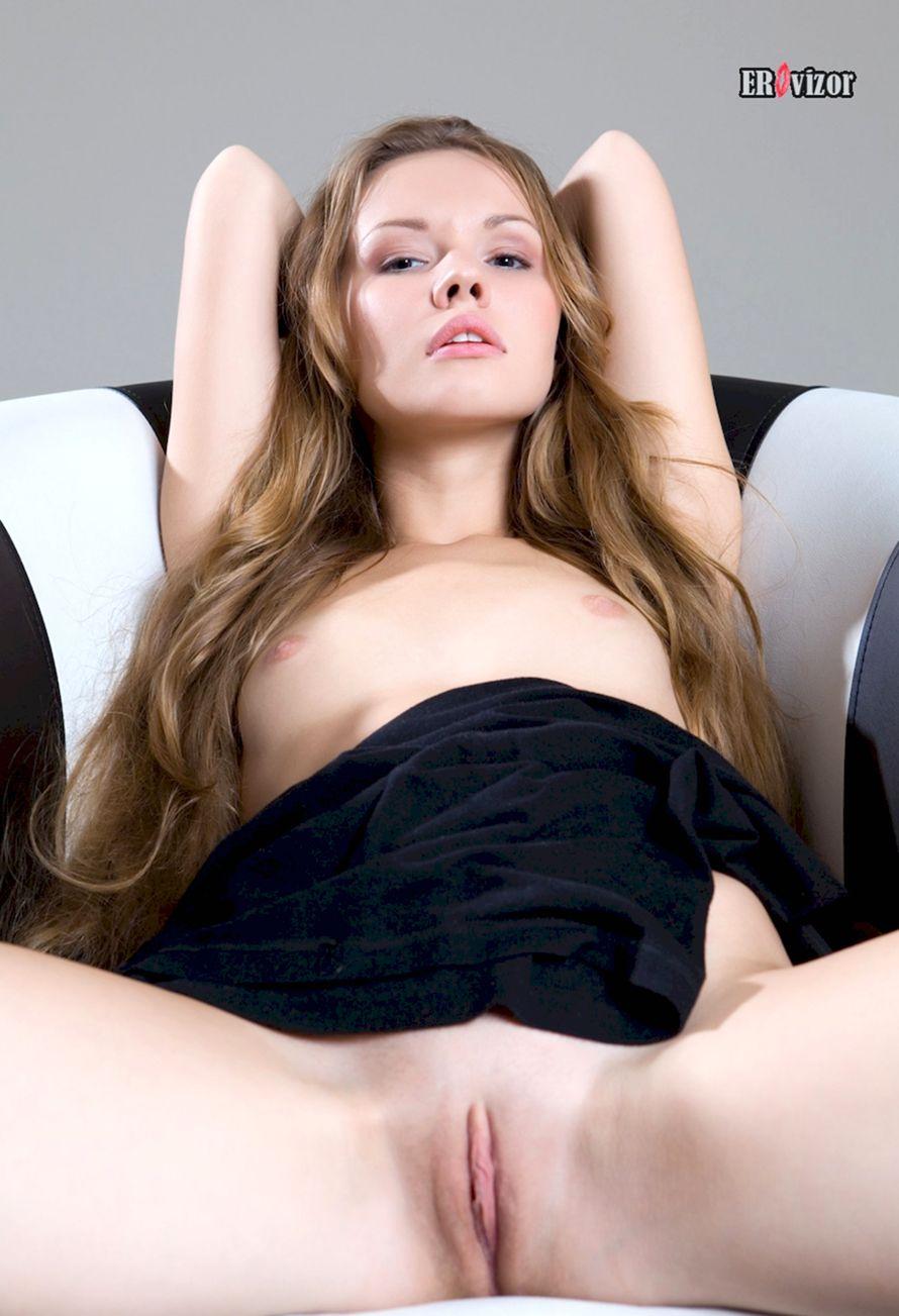 model_na_kresle_sexy (10)