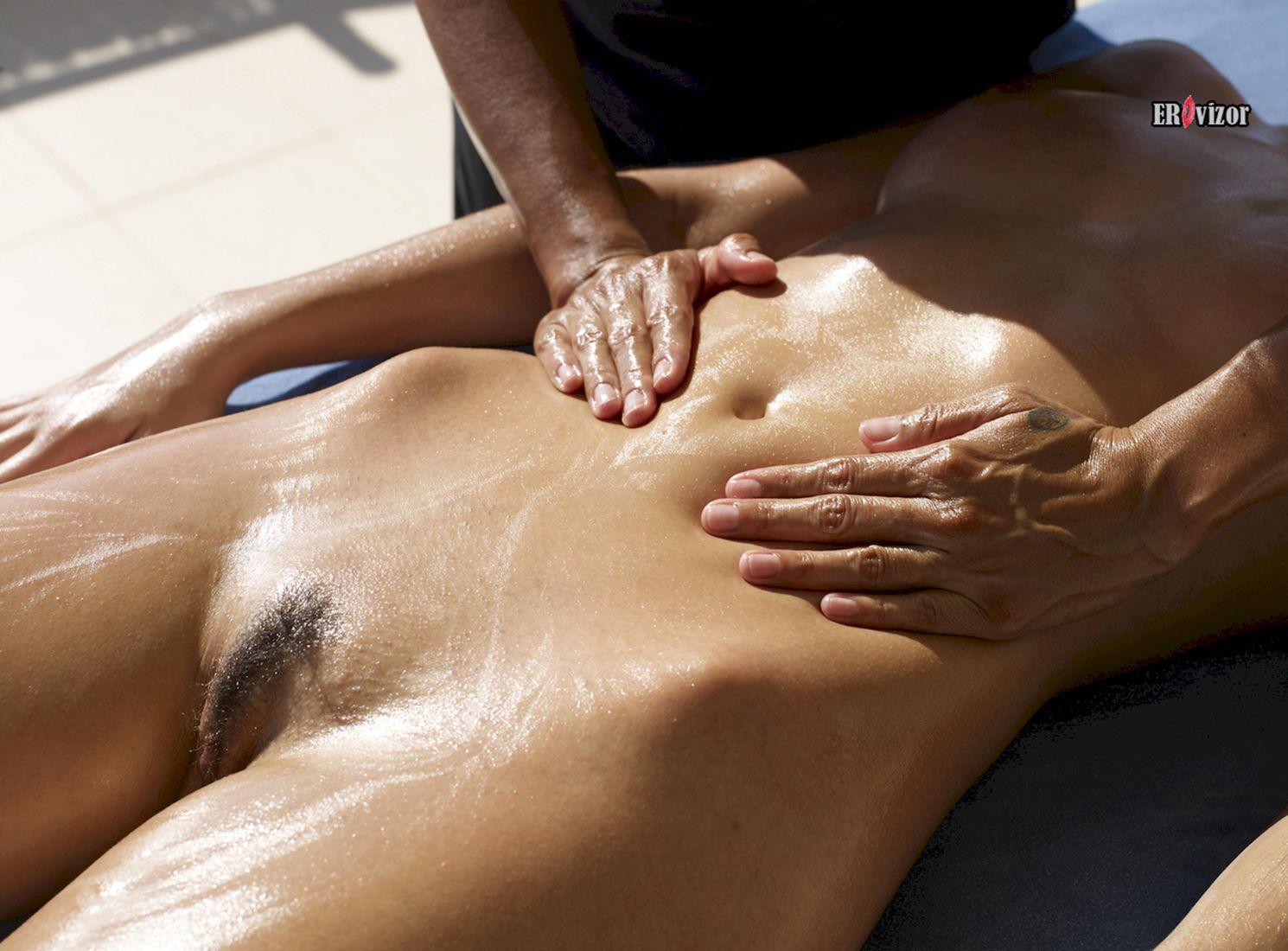 muriel-ero-massage (11)