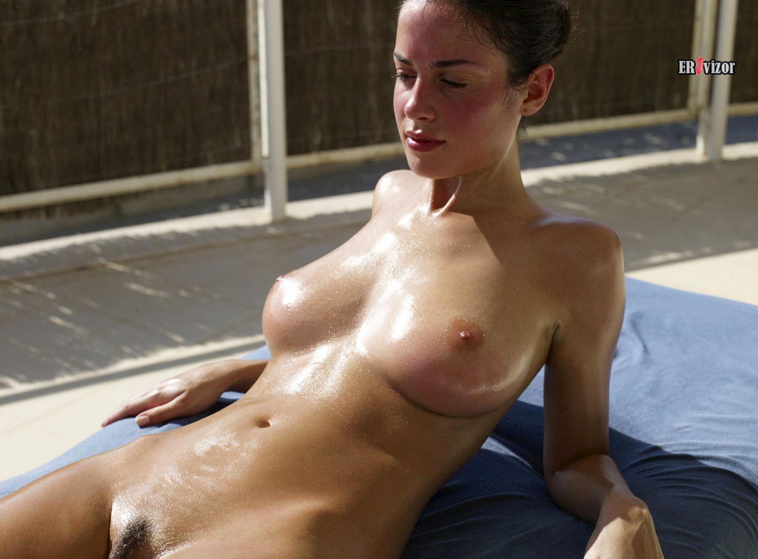 muriel-ero-massage (31)