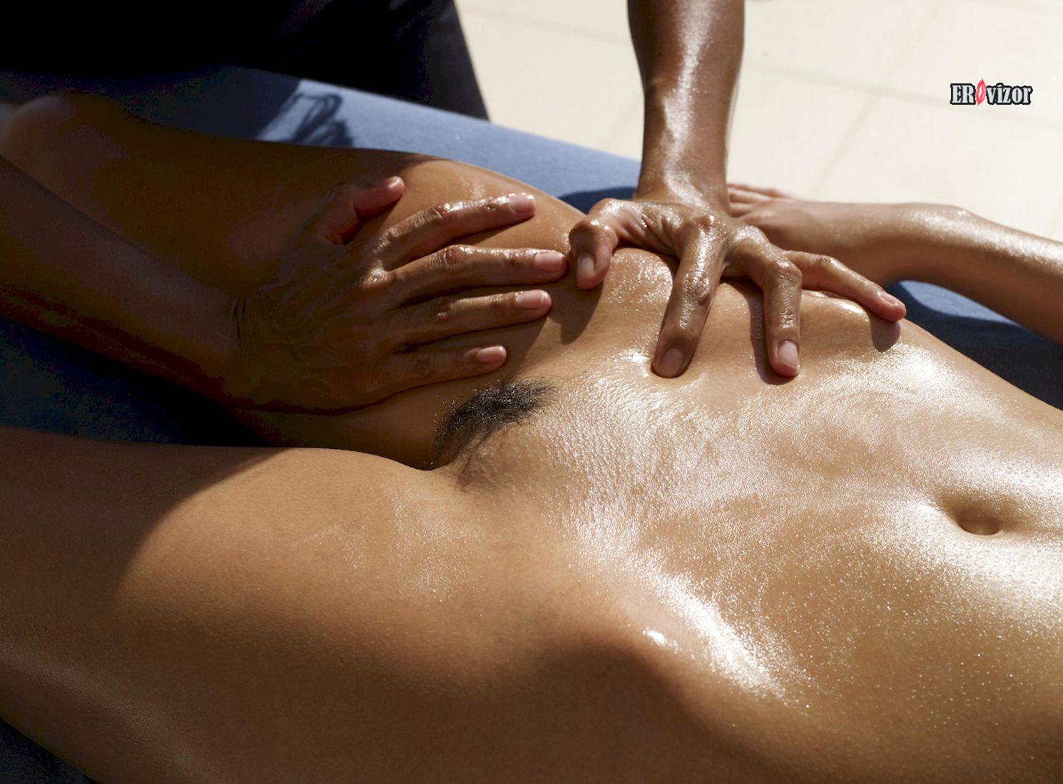 muriel-ero-massage (4)