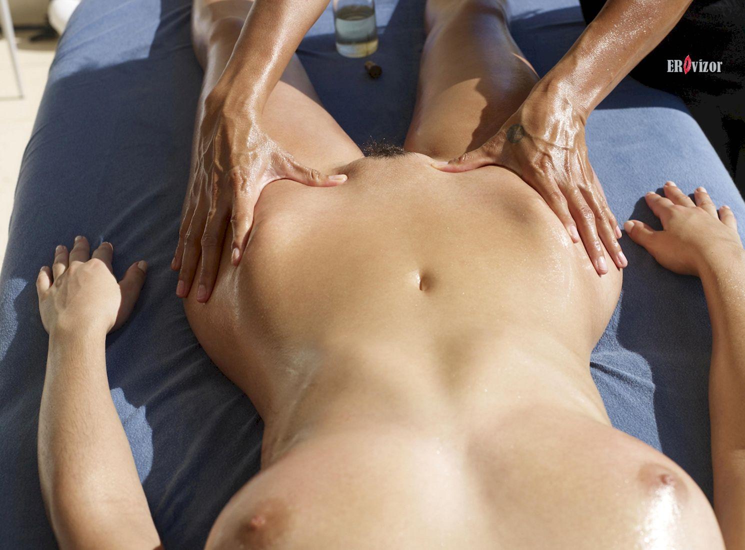 muriel-ero-massage (7)