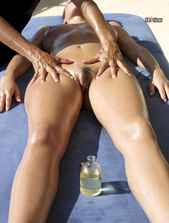 muriel-ero-massage (9)