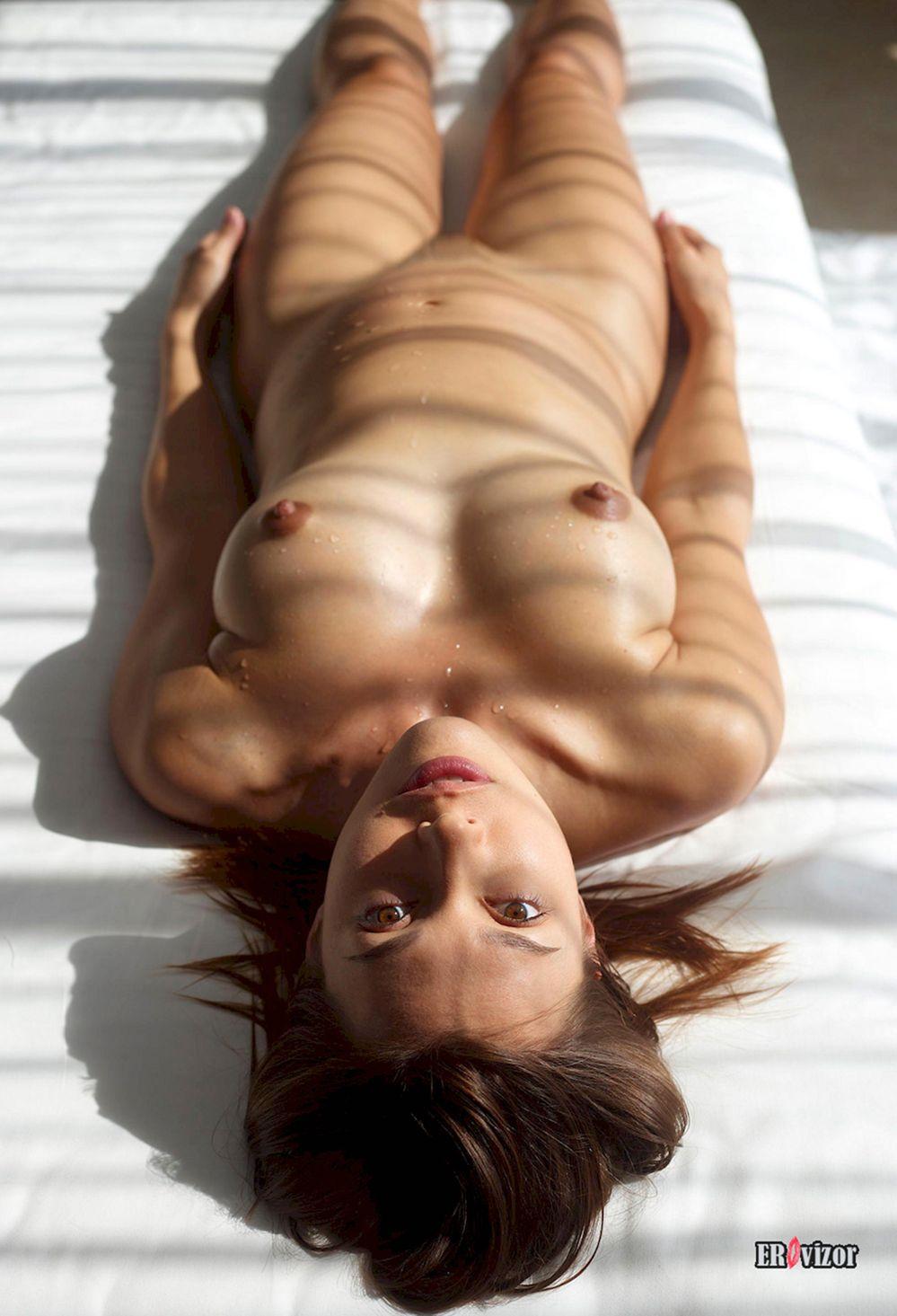 erotic_shadow_jaluzee (10)