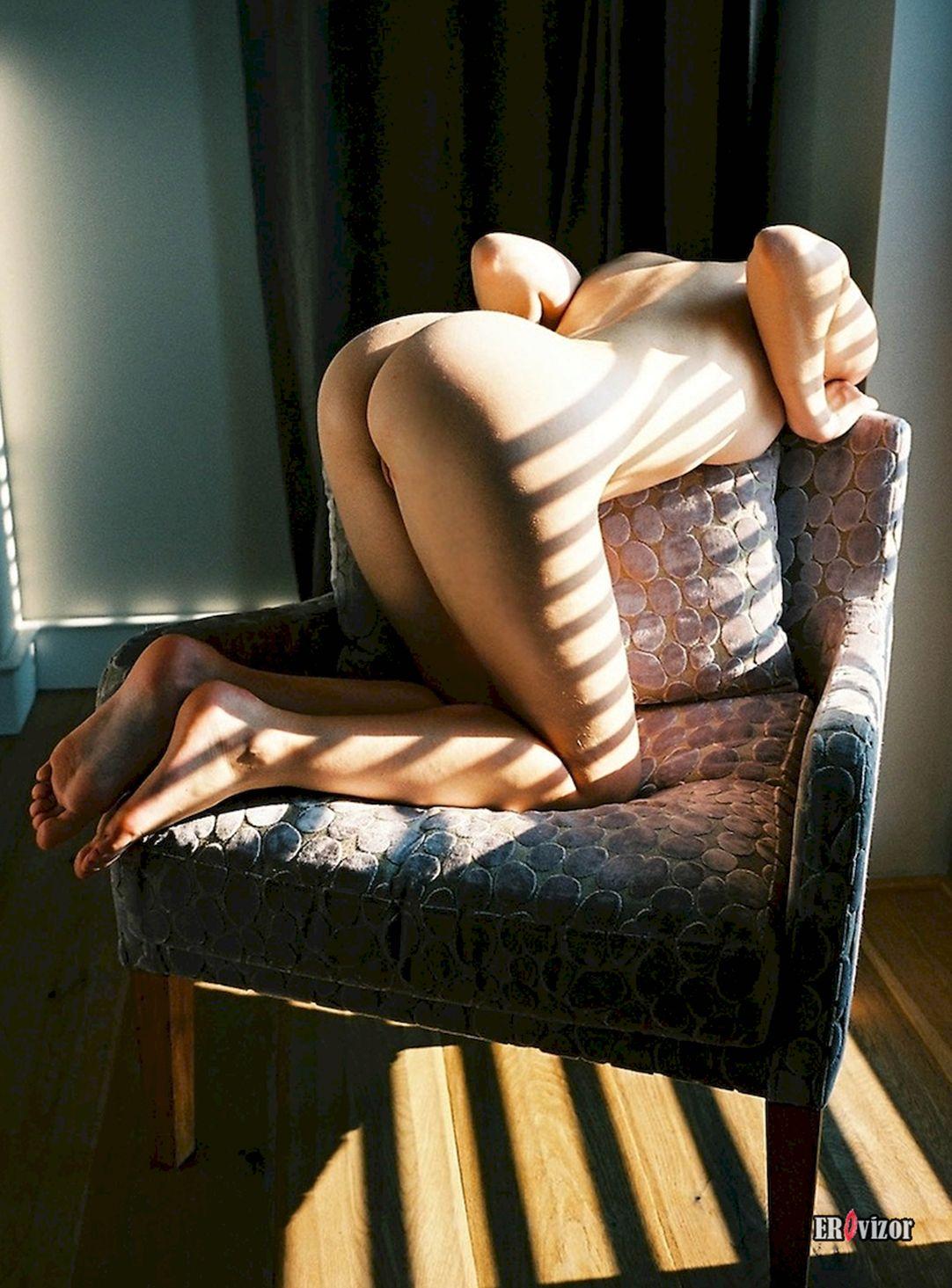 erotic_shadow_jaluzee (16)