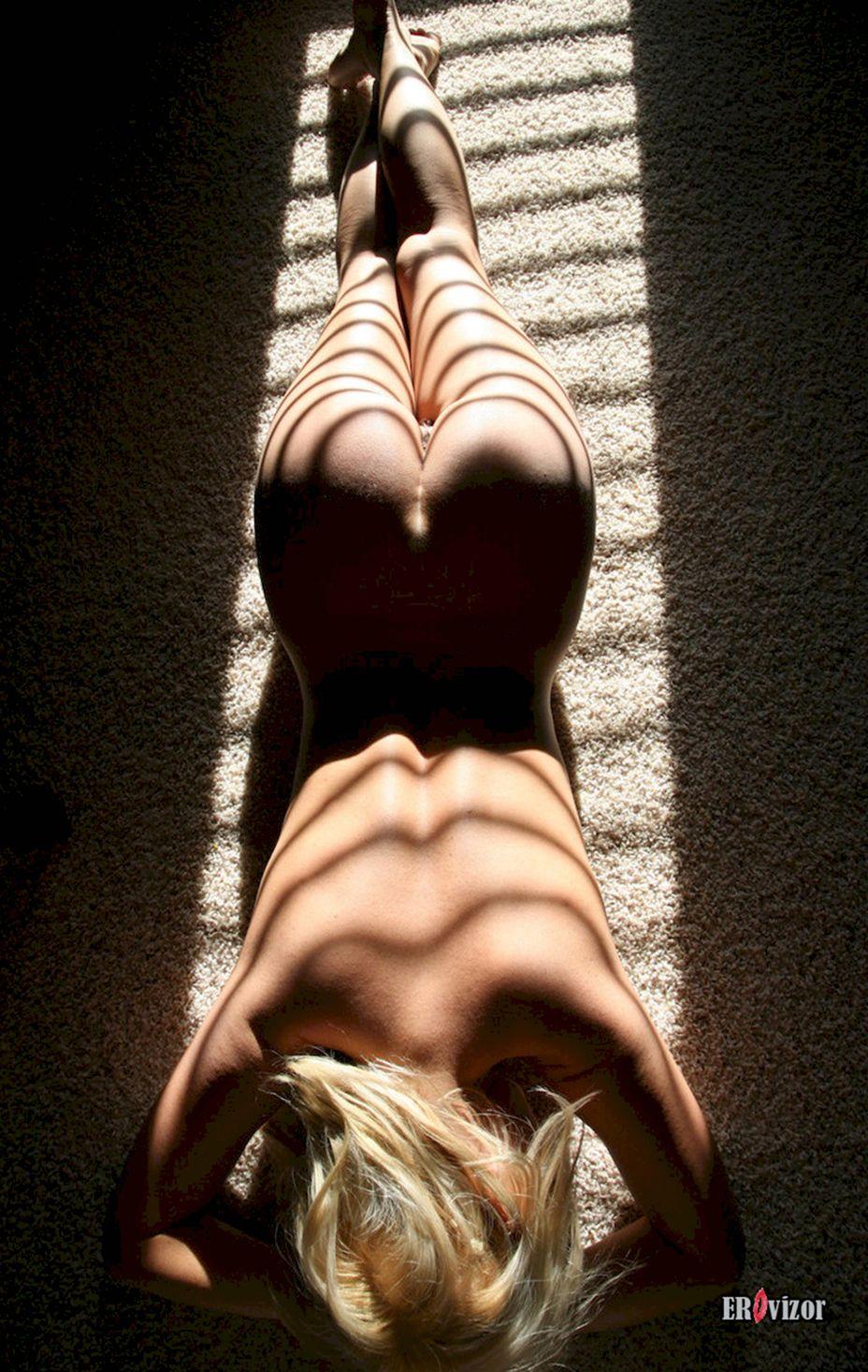 erotic_shadow_jaluzee (5)