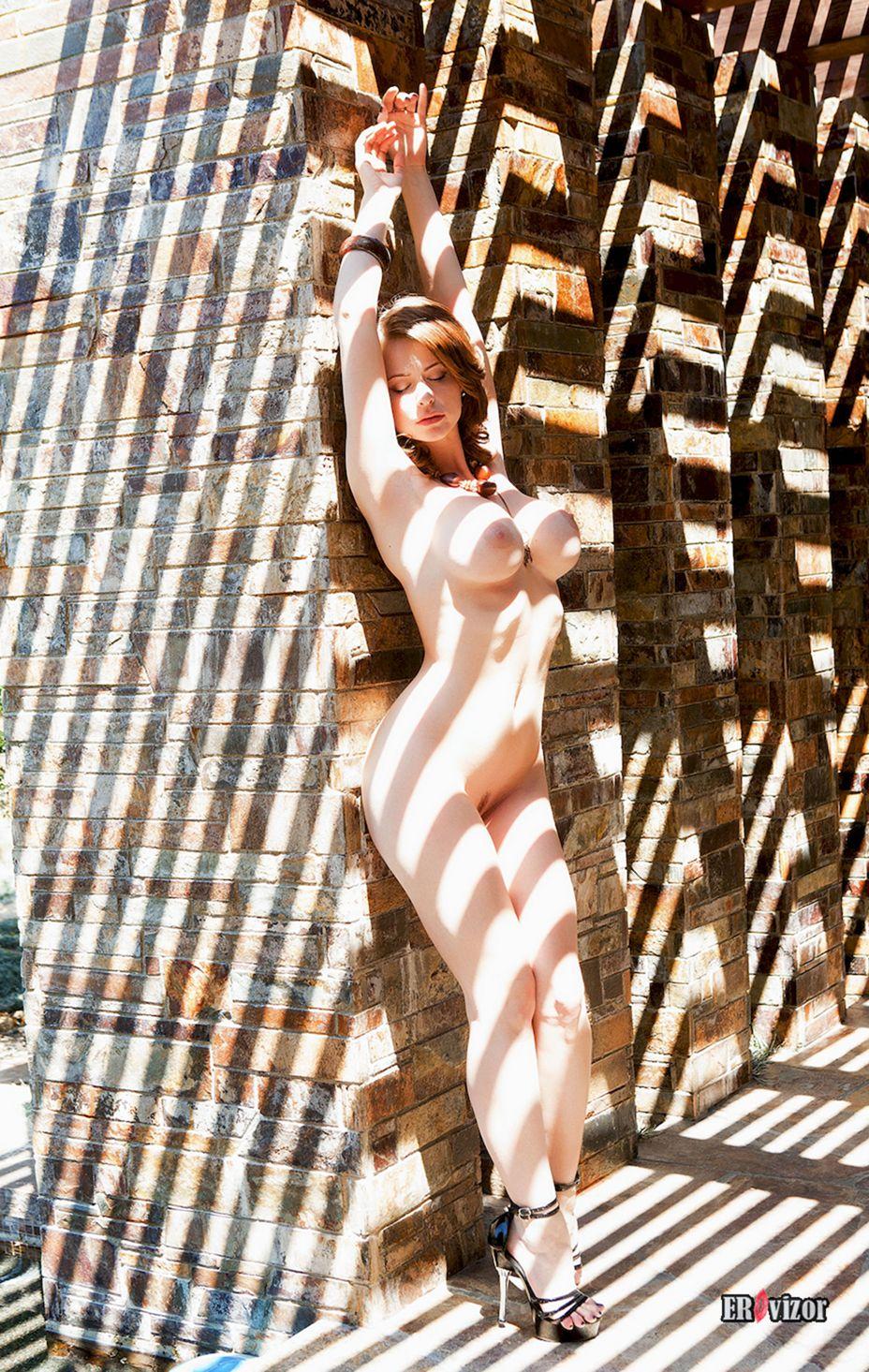 erotic_shadow_jaluzee (7)