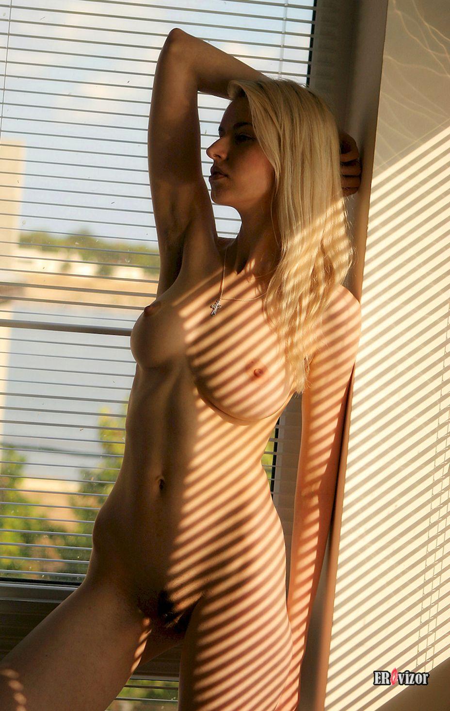 erotic_shadow_jaluzee (8)