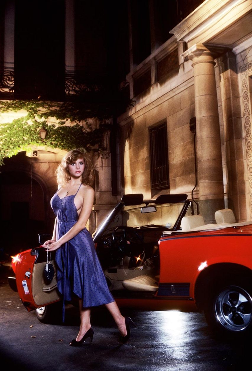 kimberly-mcarthur-playmate-january-1982-krasivie-siski-retro-vintage-playboy (15)