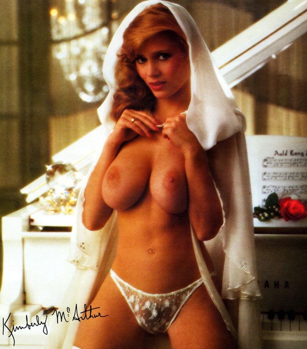 kimberly-mcarthur-playmate-january-1982-krasivie-siski-retro-vintage-playboy (29)