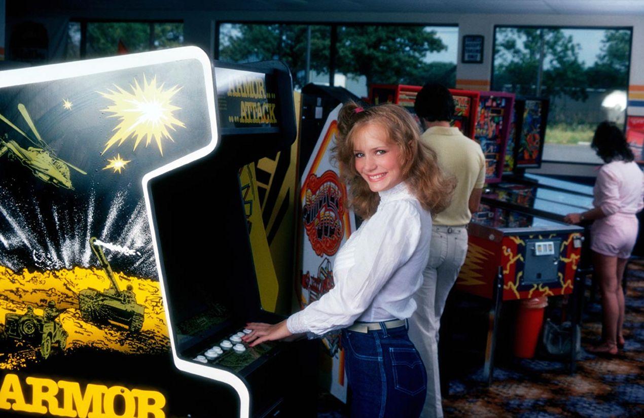 kimberly-mcarthur-playmate-january-1982-krasivie-siski-retro-vintage-playboy (5)